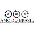 AMC-do-Brasil