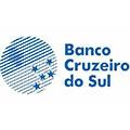 Banco-cruzeiro-do-sul