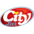 CITY_LAR