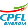 CPFL-Energia