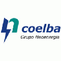 Coelba-logo-65CB5C8B52-seeklogo.com