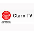 claro-tv