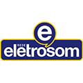 eletrosom