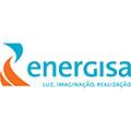 energisa06012015