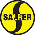 lojas-salfer