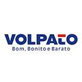 lojas_volpato