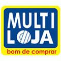 multi-loja