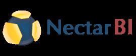 nectar-bi-head