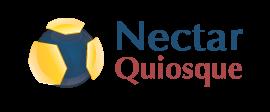 nectar-quiosque-head