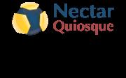nectar-quiosque