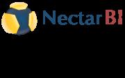 nectarbi