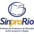 sinpro-rj